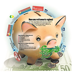 20110304190834-banco.jpg